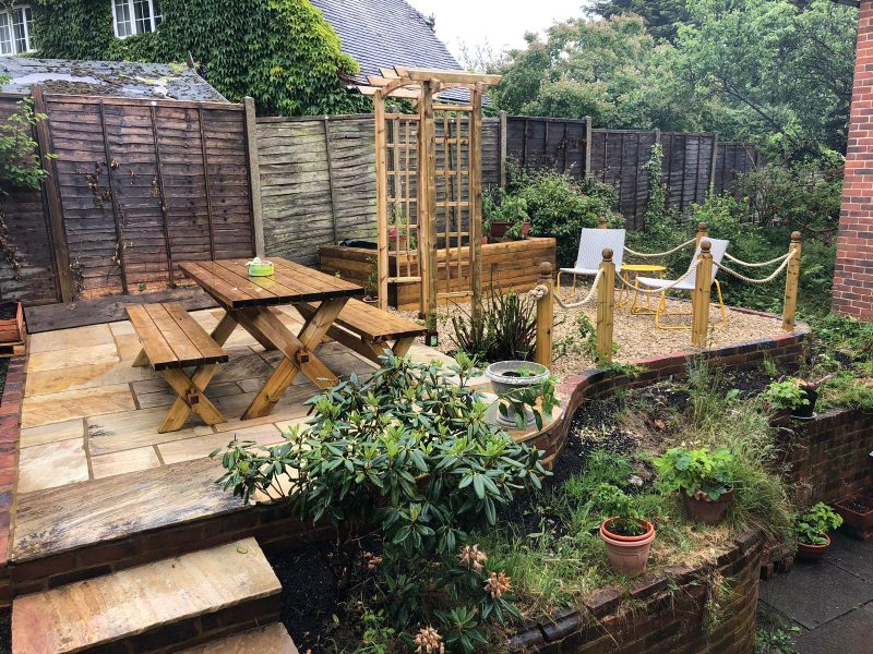 garden-patio-decking
