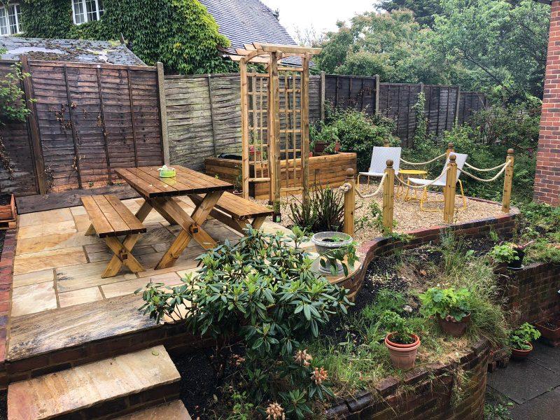 garden-patio-decking